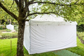 השכרת אוהלים באלעד