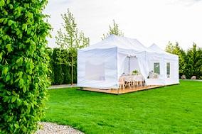 השכרת אוהלים בשרון