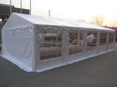 תמונה אוהל אבלים מהצד